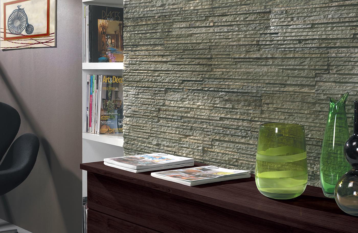 Renjo center fliesen natursteine giessen for Catalogos decoracion interiores