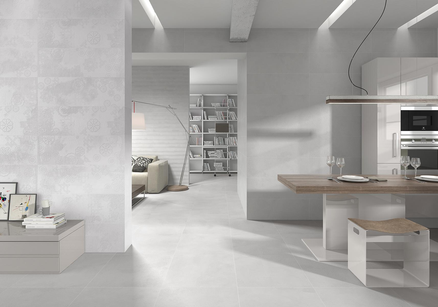 Küche   renjo center