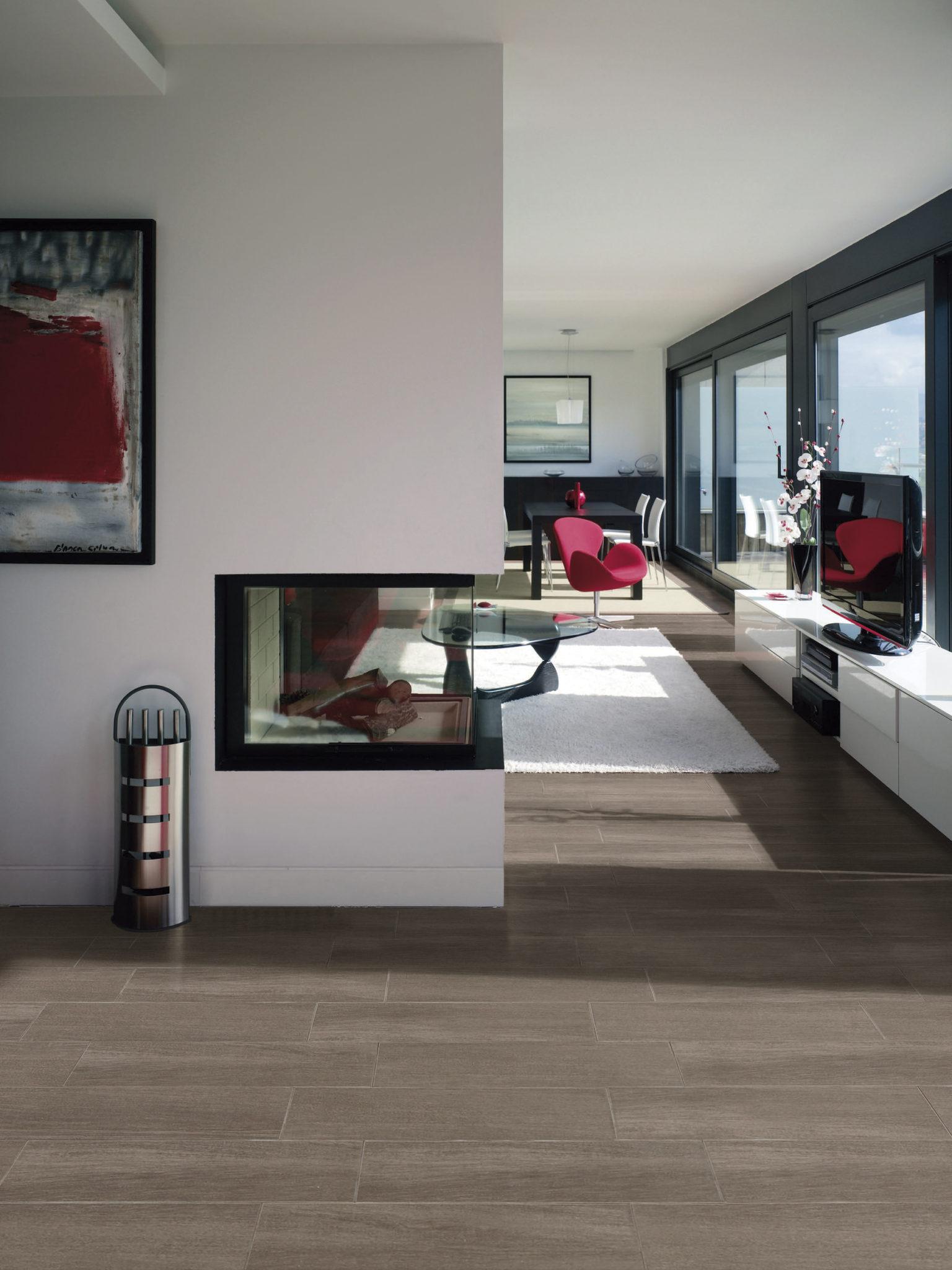 renjo center fliesen natursteine giessen wohnbereichfliesen giessen. Black Bedroom Furniture Sets. Home Design Ideas